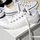 "Thumbnail: Converse All Star WTF-Ashy  ""White / Triple Black / Navy / Triple White / Black"""