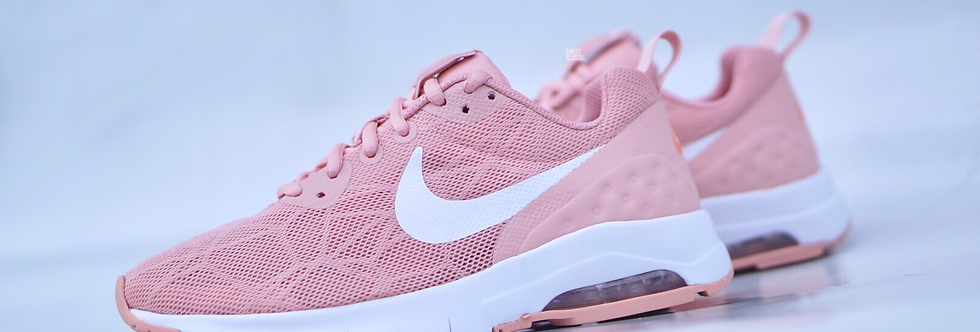 "NIKE AIRMAX MOTION LW SPECIAL EDITION "" CORAL STARDUST -601 """