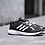 "Thumbnail: adidas Duramo 8M ""New Core Black"""