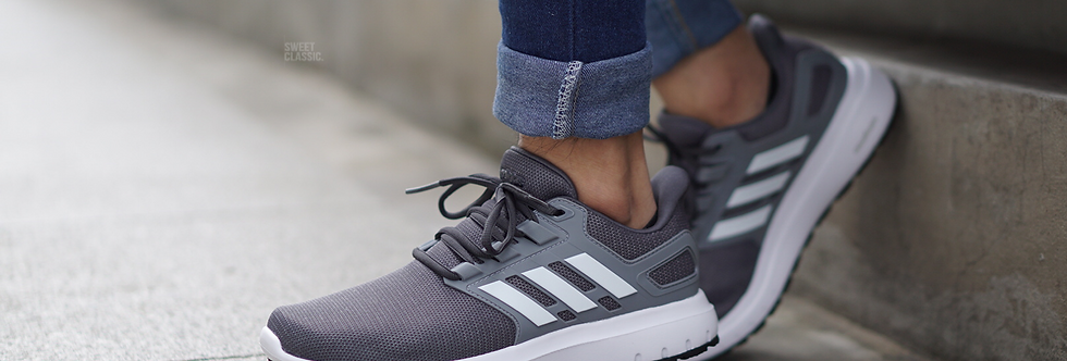 "adidas Energy Cloud 2M ""Grey Five"""