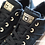 Thumbnail: Converse All Star Madison Gold Label Black