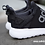 "Thumbnail: adidas Slip On CF Lite Racer Adapt ""Core Black"""