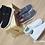 """Thumbnail: adidas NEO Lite Racer W """"Ftw White-Metallic Silver"""""""