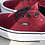 "Thumbnail: Vans Authentic ""Port Royale"""