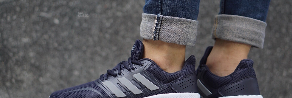 """adidas Runfalcon """"Legend Ink-Grey Three"""""""