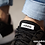 "Thumbnail: adidas NEO Lite Racer W ""Core Black-White // White-Core Black"""