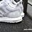 "Thumbnail: adidas Cosmic 2W ""Crystal White"""