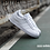"Thumbnail: adidas NEO VL Court 2.0 W ""Triple White"""