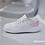 "Thumbnail: - adidas qtflex w ""Aero Pink"""