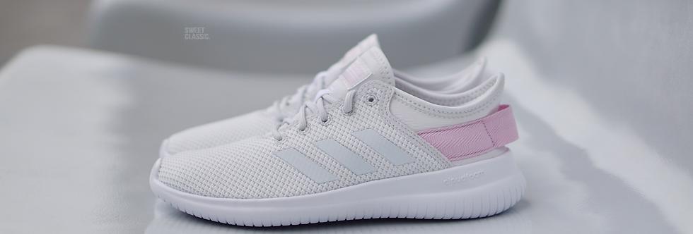 "- adidas qtflex w ""Aero Pink"""