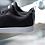 "Thumbnail: adidas NEO Advantage Clean VS ""Core Black - White"""