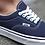 "Thumbnail: Vans Era Classic ""Navy-White"""
