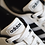 """Thumbnail: adidas NEO Caflaire Lo """"Running White"""""""