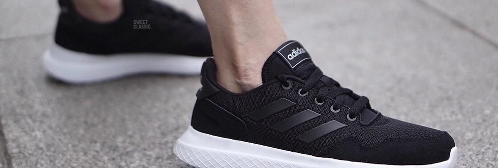 "adidas Archivo ""Black-White"""