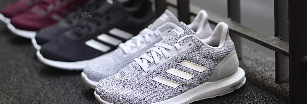 "adidas Cosmic 2W ""Crystal White"""