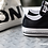 Thumbnail: Converse Chuck Taylor All Star Pinstripe Black