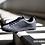 "Thumbnail: adidas NEO Label Advantage Clean Vs ""Triple Black"""