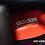 "Thumbnail: adidas CF Lite Racer Clean ""Black-High Resolution Red / Black-White"""