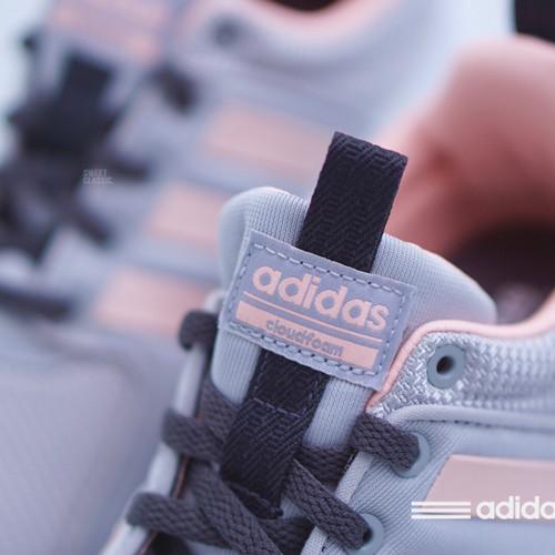 0770bd270 adidas Cloudfoam Lite Racer