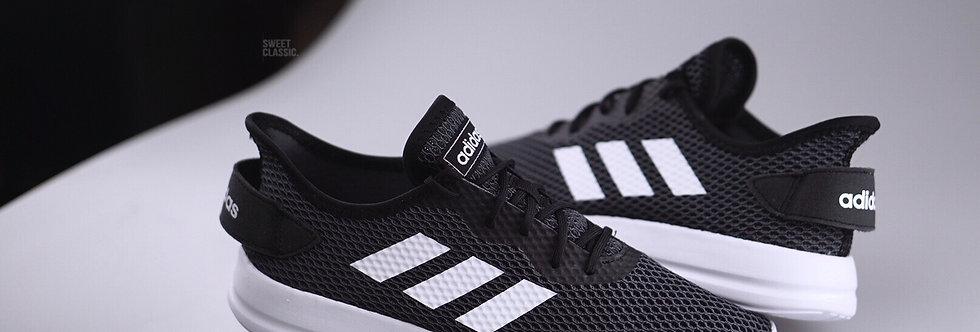 "adidas Yatra ""Black-White"""