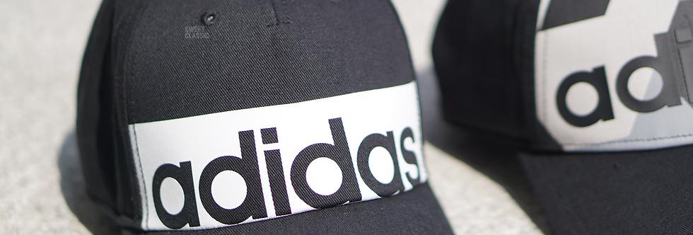 adidas NEO Label Line Cap