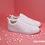 "Thumbnail: adidas NEO Advantage Clean VS ""Haze Coral Pink"""