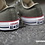 Thumbnail: Converse Chuck Taylor All Star Stone Washed Cactus Low