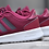 """Thumbnail: adidas NEO Label Qt Racer """"Mystery Ruby"""""""