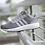 "Thumbnail: adidas NEO Cloudfoam Race ""Grey Two"""