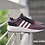 "Thumbnail: adidas NEO Cloudfoam Race ""Trace Pink"""