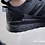 "Thumbnail: adidas Questar Ride ""Triple Black"""