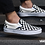 "Thumbnail: Vans Slip On Classic ""Checkerboard"""