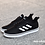 "Thumbnail: adidas NEO True Chill ""Core Black"""