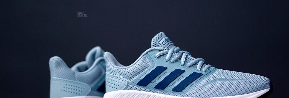 """adidas Runfalcon """"Legend Marine Mint""""❄️"""