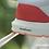 "Thumbnail: adidas Cloudfoam Cosmic W "" Core Pink """