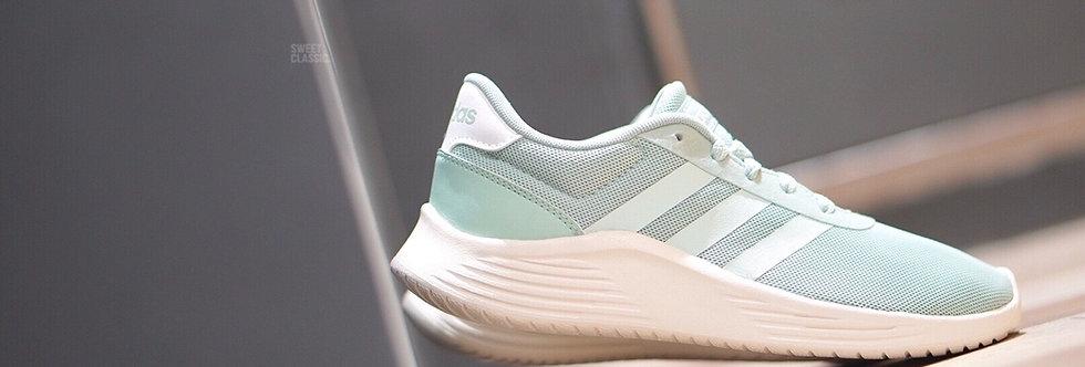 """adidas Lite Racer 2.0 """"Pastel Green"""""""