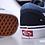 """Thumbnail: Vans Old Skool Classic """"Navy-White"""""""