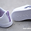 "Thumbnail: adidas NEO Advantage Clean ""Mystery Navy"""