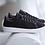 "Thumbnail: adidas NEO Cloudfoam Advantage Clean ""Monochrome Camouflage"""
