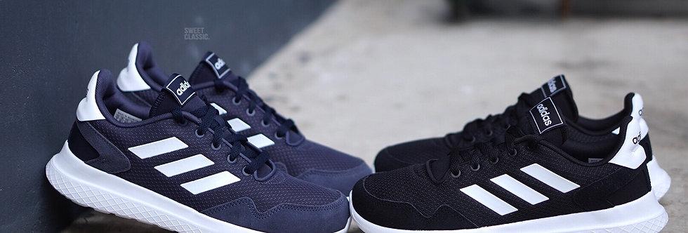 """adidas Archivo """"Legend Navy / Black-White"""""""