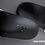 "Thumbnail: adidas adilette shower ""Core Black"""