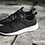 "Thumbnail: adidas NEO Cloudfoam Lite Racer ""Core Black"""