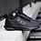 "Thumbnail: adidas NEO Cloudfoam Racer TR ""Triple Black"""