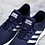 "Thumbnail: adidas Qt Flex W ""Core Navy"""