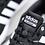 """Thumbnail: adidas Cloudfoam Advantage Clean VS """"Black-White"""""""