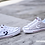 "Thumbnail: Converse Cons-Remastered Star Player ""Light Grey"""