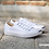 Thumbnail: Converse Jack Purcell CP White OX