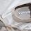 Thumbnail: Converse Chuck Taylor All Star Velvet Glam