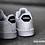 "Thumbnail: adidas NEO Cloudfoam Advantage Clean VS ""White-Core Black"""