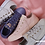 "Thumbnail: Converse Chuck Taylor All Star Monoglam ""Particle Pink-Gold // Pale Grey-Gold """